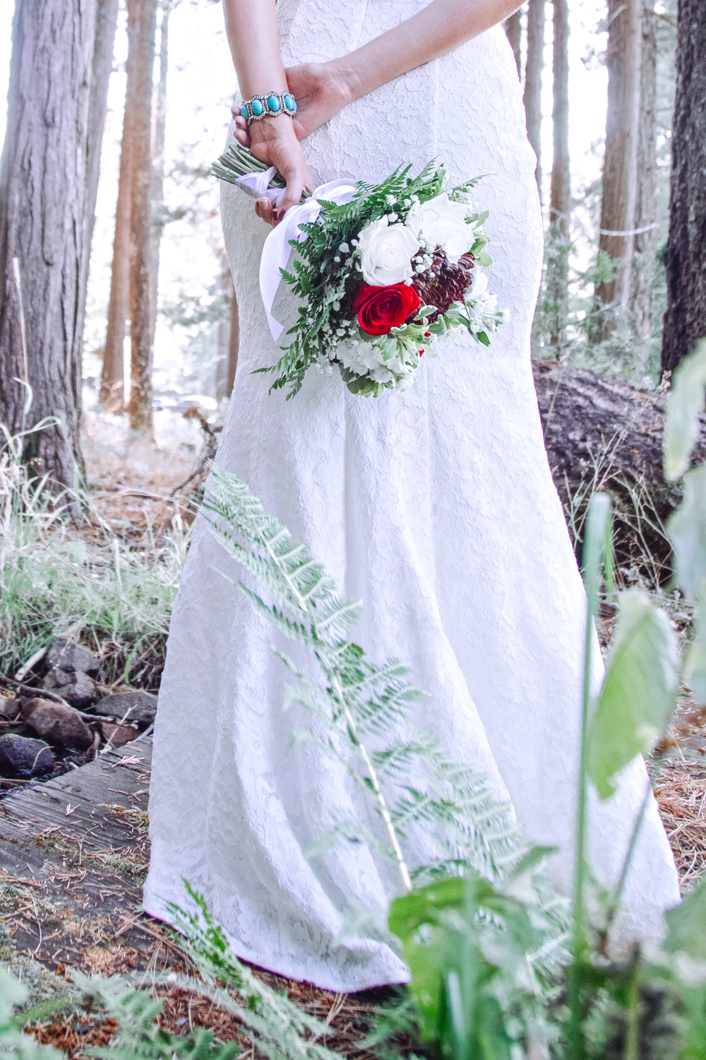 Rustic-Forest-Country-Wedding-Chico-CA19.jpg