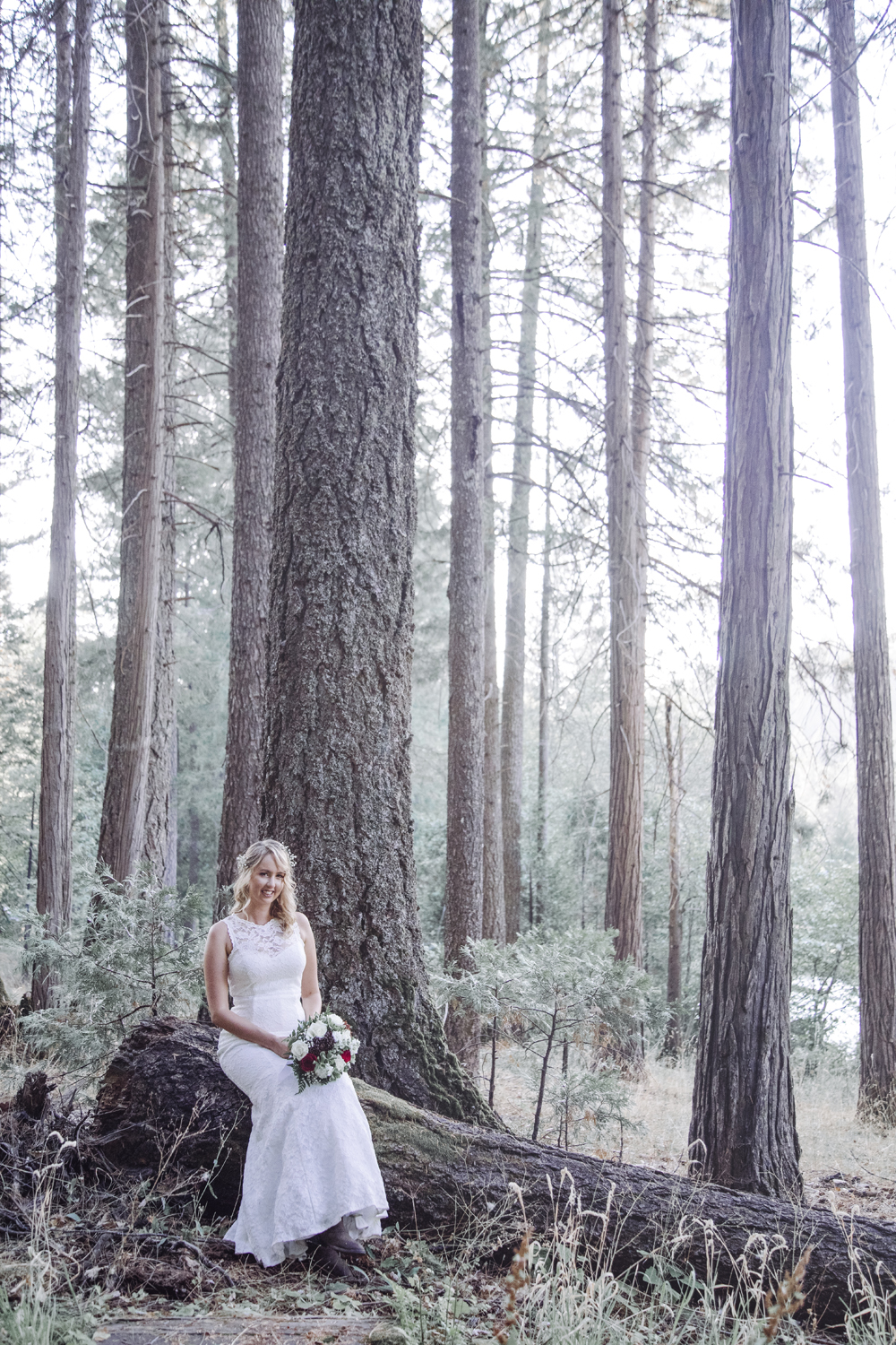 Rustic-Forest-Country-Wedding-Chico-CA25.jpg