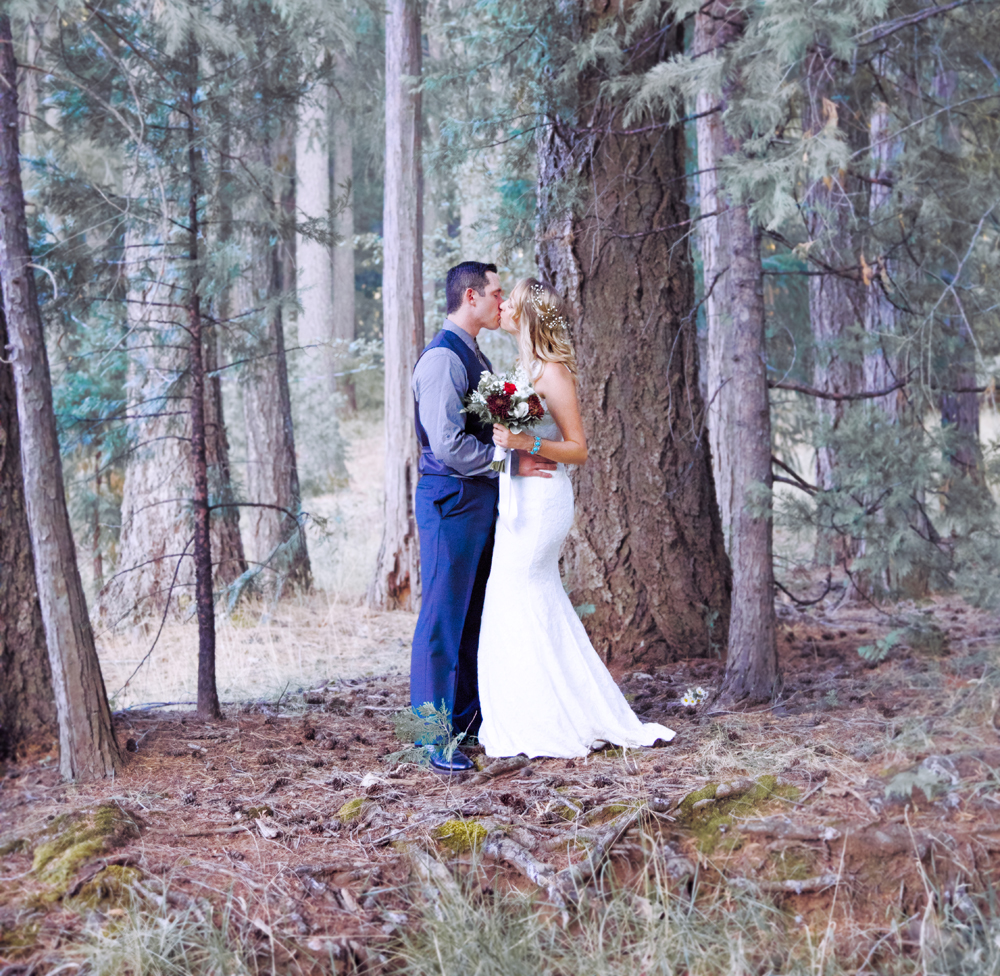 Rustic-Forest-Country-Wedding-Chico-CA31.jpg