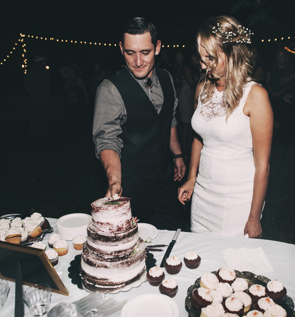Rustic-Forest-Country-Wedding-Chico-CA46.jpg
