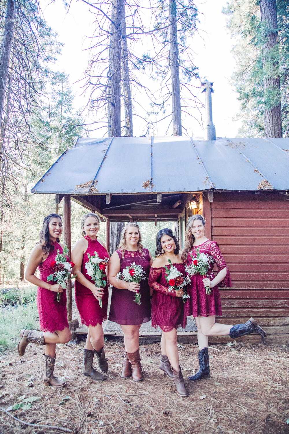 Rustic-Forest-Country-Wedding-Chico-CA63.jpg