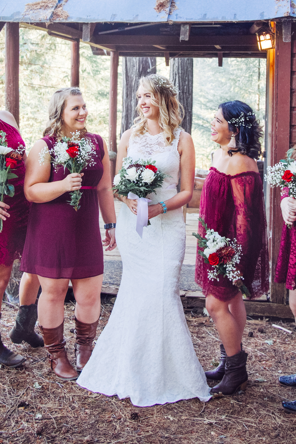 Rustic-Forest-Country-Wedding-Chico-CA64.jpg