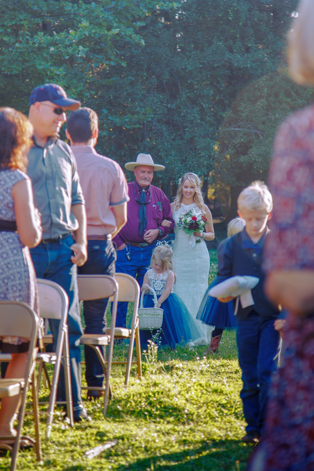 Rustic-Forest-Country-Wedding-Chico-CA67.jpg