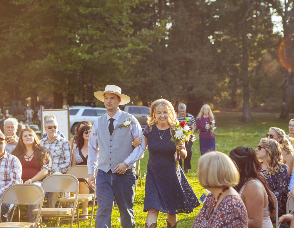 Rustic-Forest-Country-Wedding-Chico-CA73.jpg