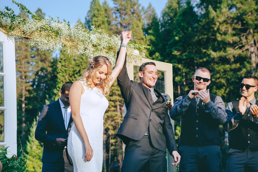 Rustic-Forest-Country-Wedding-Chico-CA87.jpg