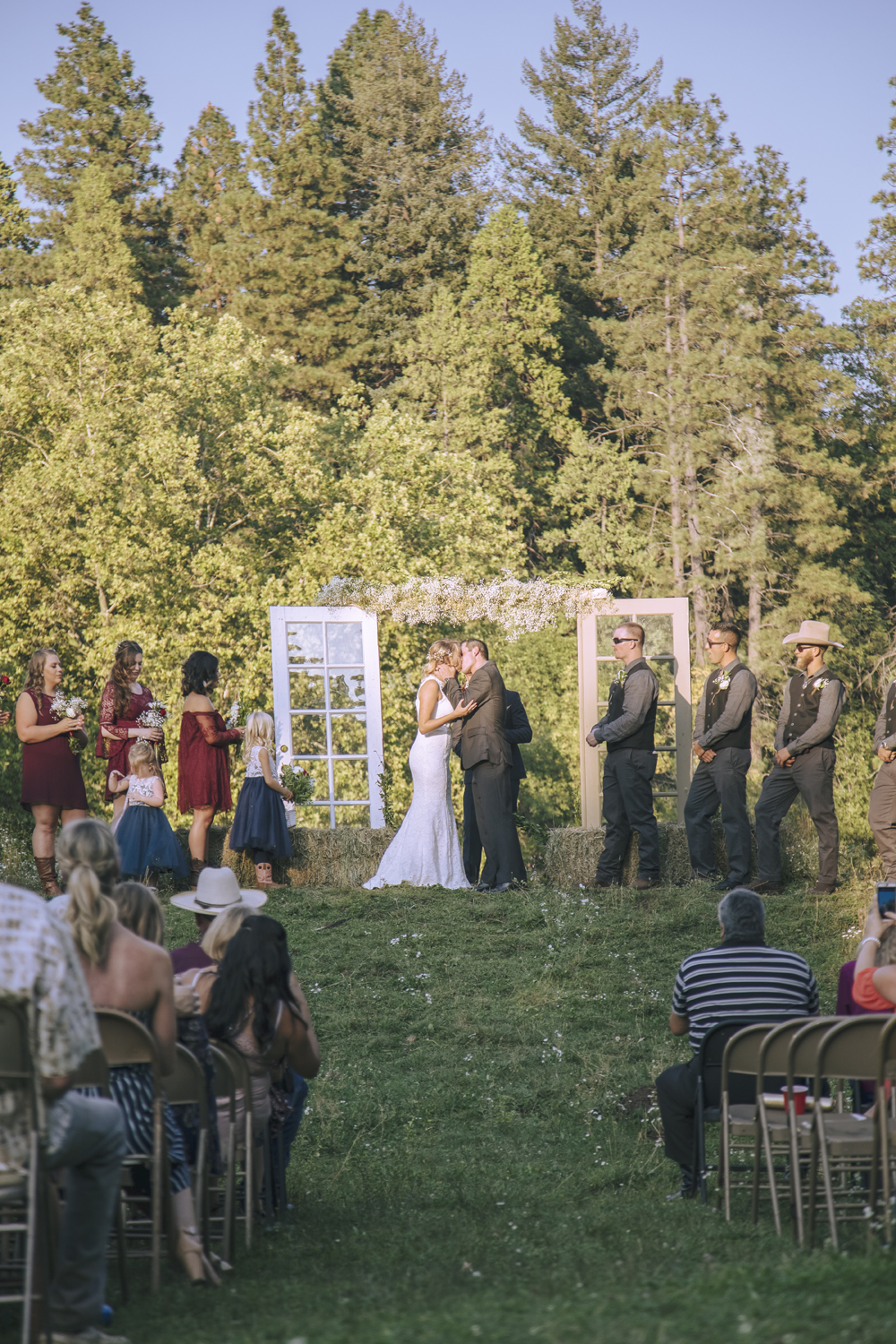 Rustic-Forest-Country-Wedding-Chico-CA94.jpg