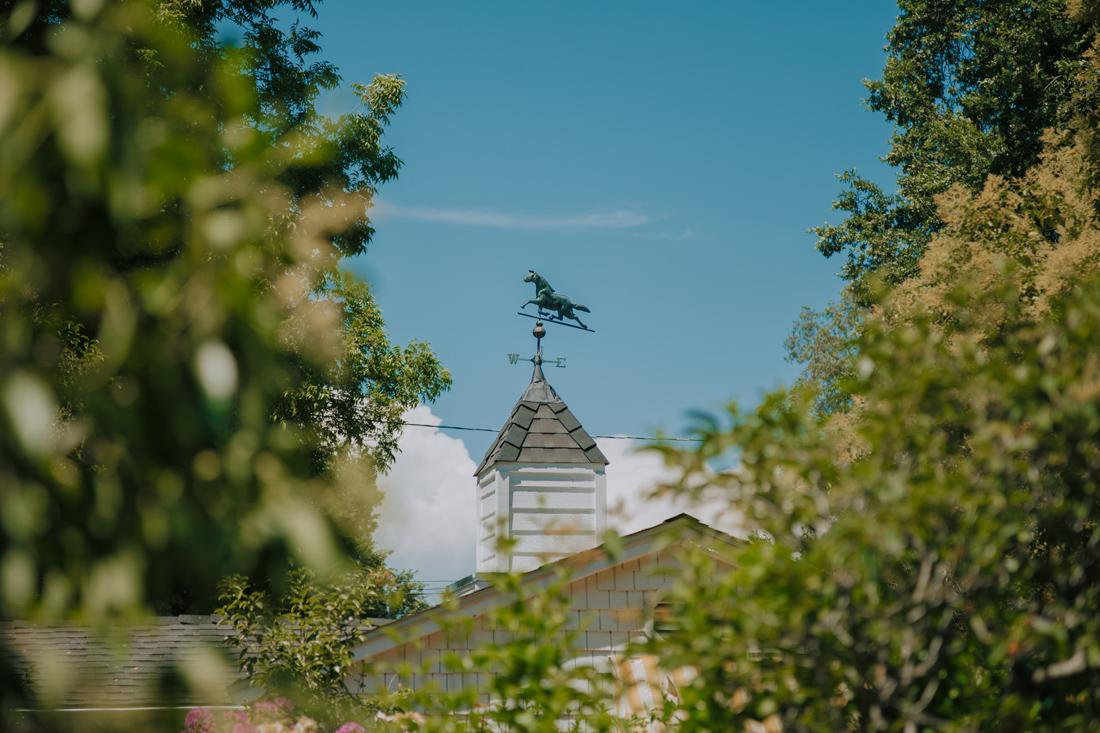 White-House-at-Churn-Creek-Wedding-Photography03.jpg