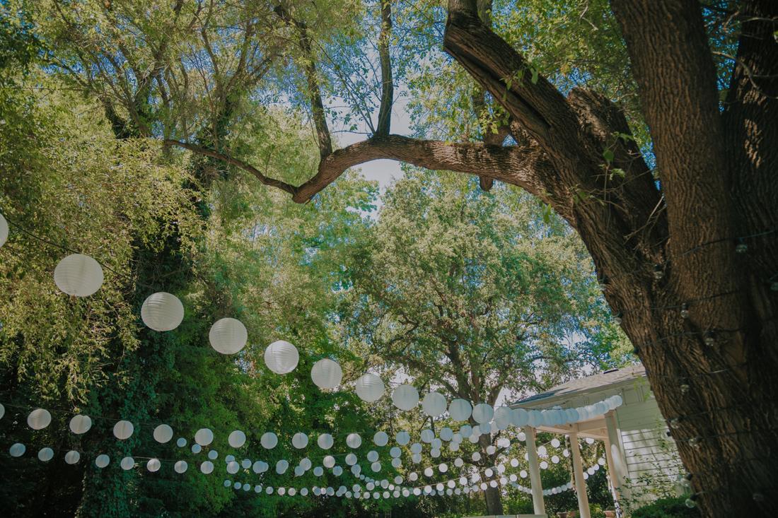 White-House-at-Churn-Creek-Wedding-Photography08.jpg