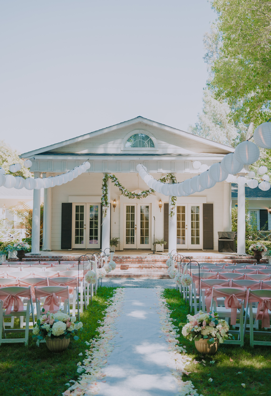 White-House-at-Churn-Creek-Wedding-Photography014-2.jpg