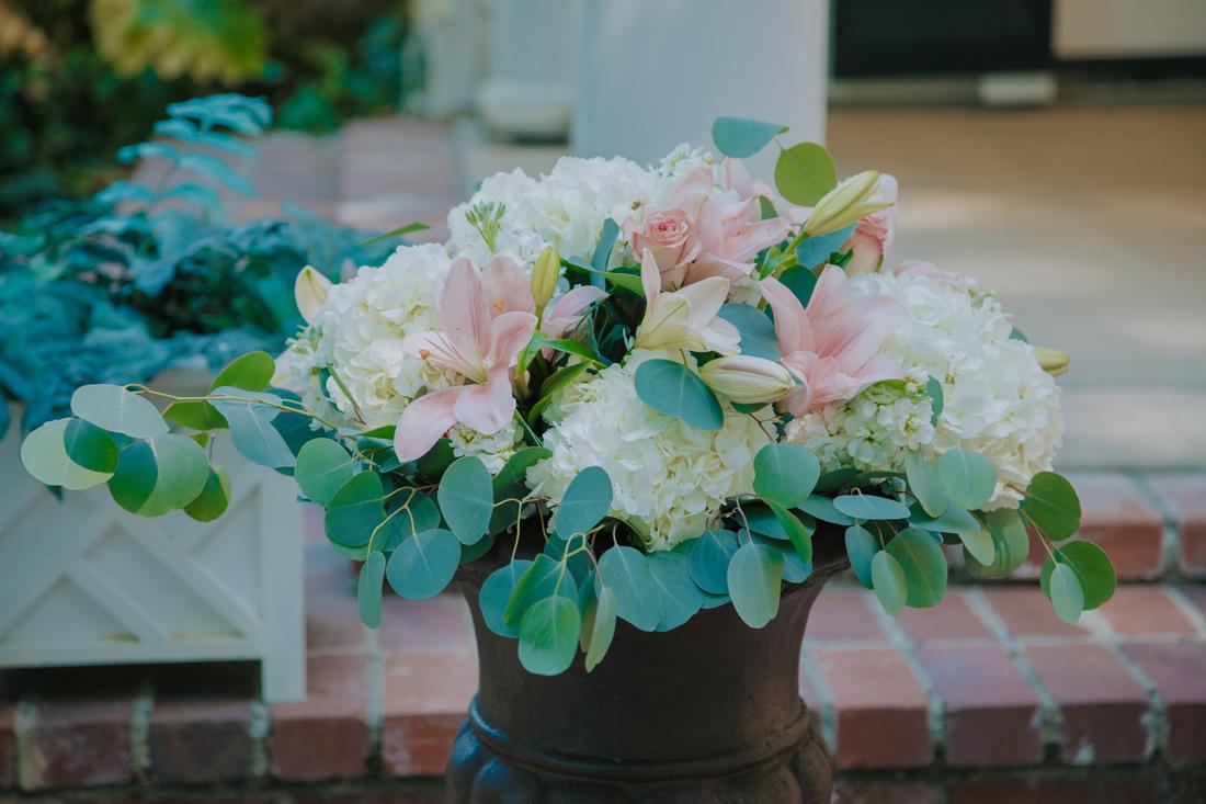 White-House-at-Churn-Creek-Wedding-Photography019.jpg