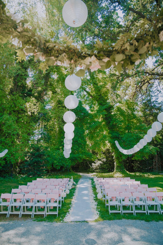 White-House-at-Churn-Creek-Wedding-Photography016.jpg