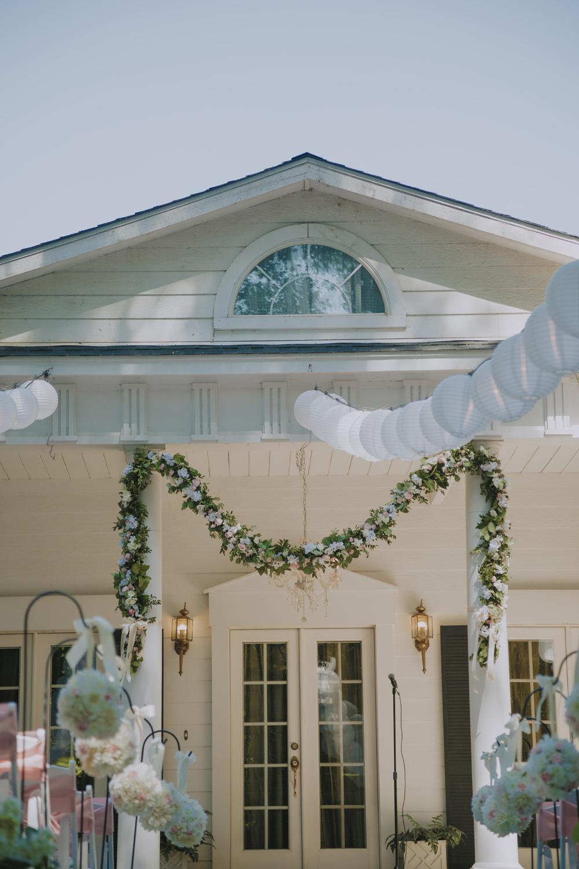 White-House-at-Churn-Creek-Wedding-Photography020-2.jpg