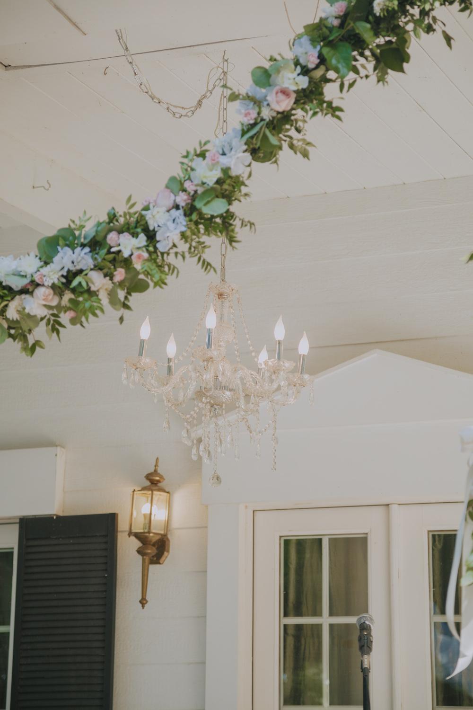 White-House-at-Churn-Creek-Wedding-Photography022.jpg