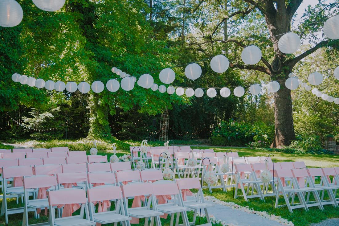 White-House-at-Churn-Creek-Wedding-Photography021.jpg