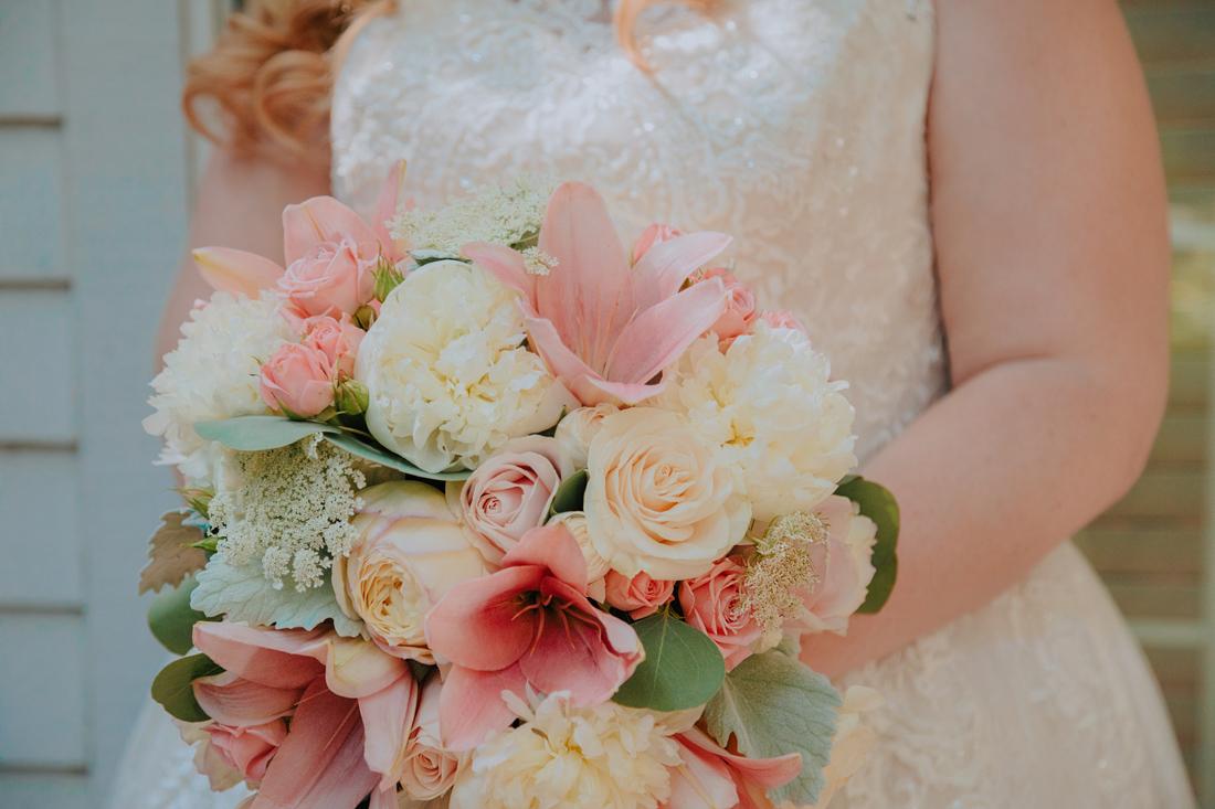 White-House-at-Churn-Creek-Wedding-Photography046.jpg