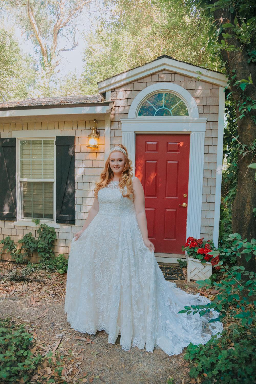 White-House-at-Churn-Creek-Wedding-Photography045.jpg