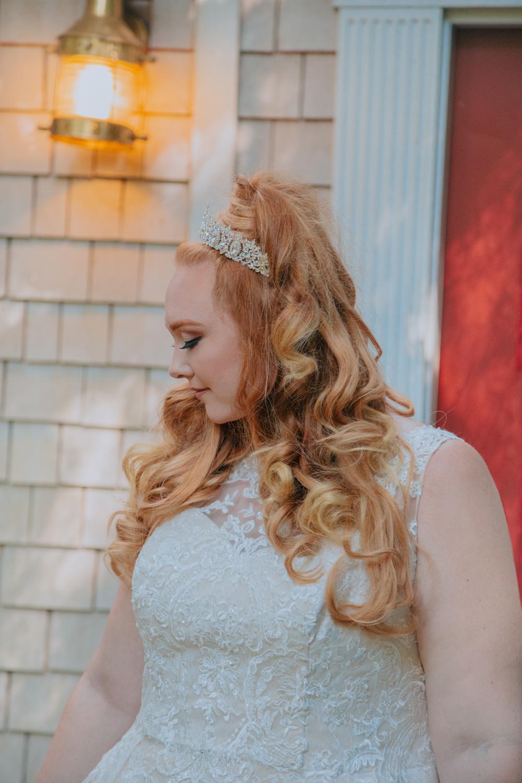White-House-at-Churn-Creek-Wedding-Photography047.jpg