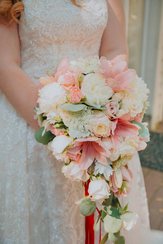 White-House-at-Churn-Creek-Wedding-Photography049.jpg