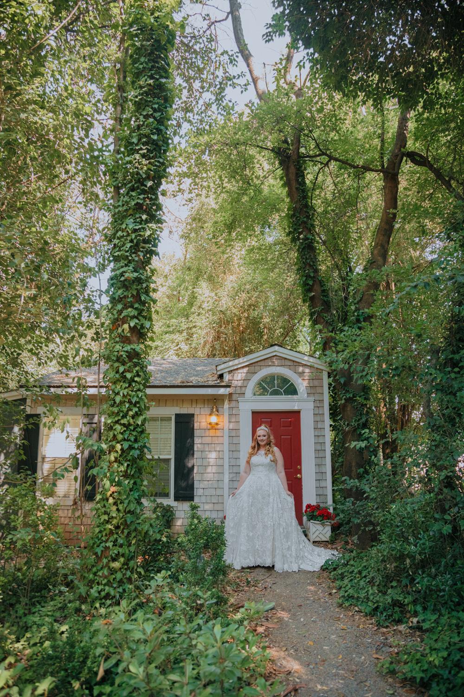 White-House-at-Churn-Creek-Wedding-Photography048.jpg