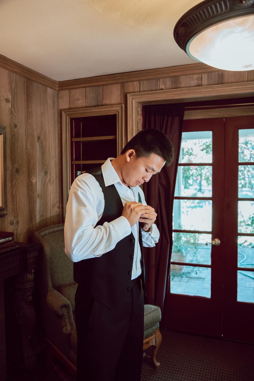 White-House-at-Churn-Creek-Wedding-Photography057.jpg