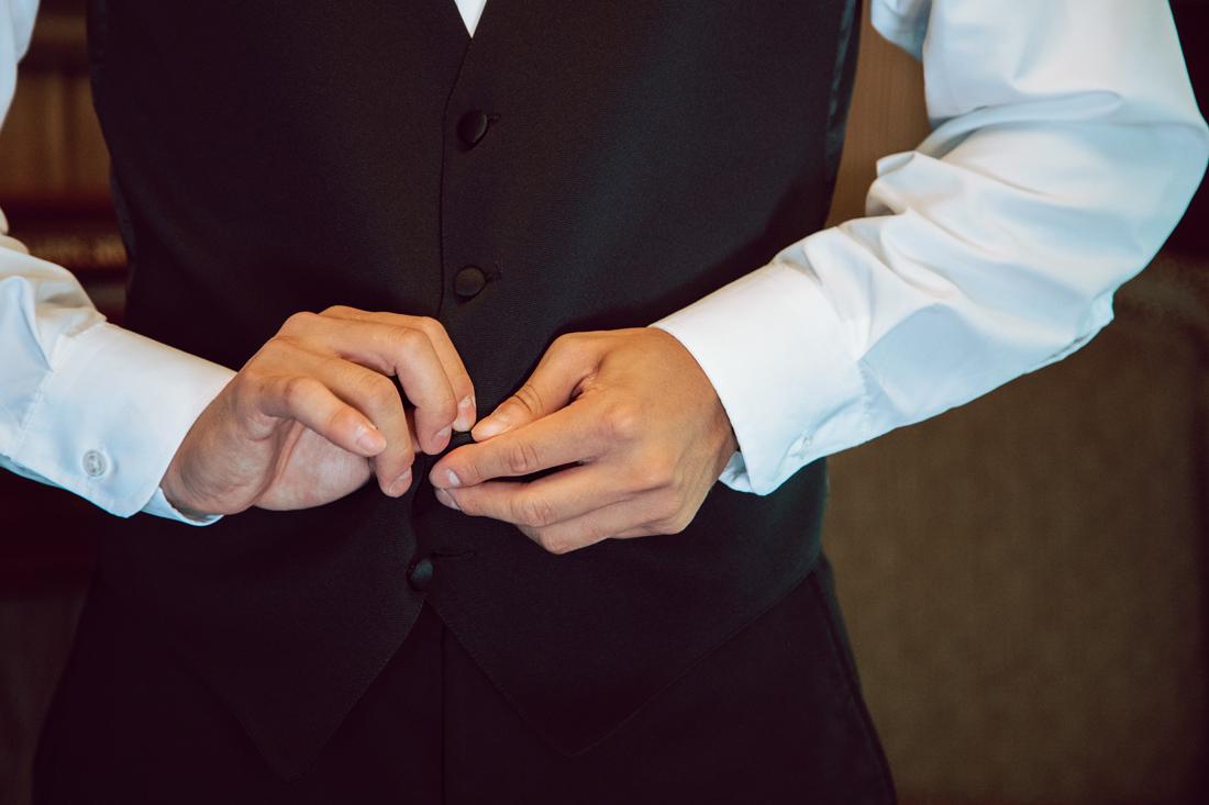 White-House-at-Churn-Creek-Wedding-Photography061.jpg
