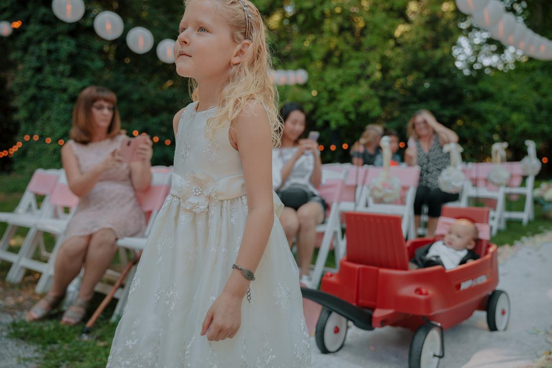 White-House-at-Churn-Creek-Wedding-Photography077.jpg