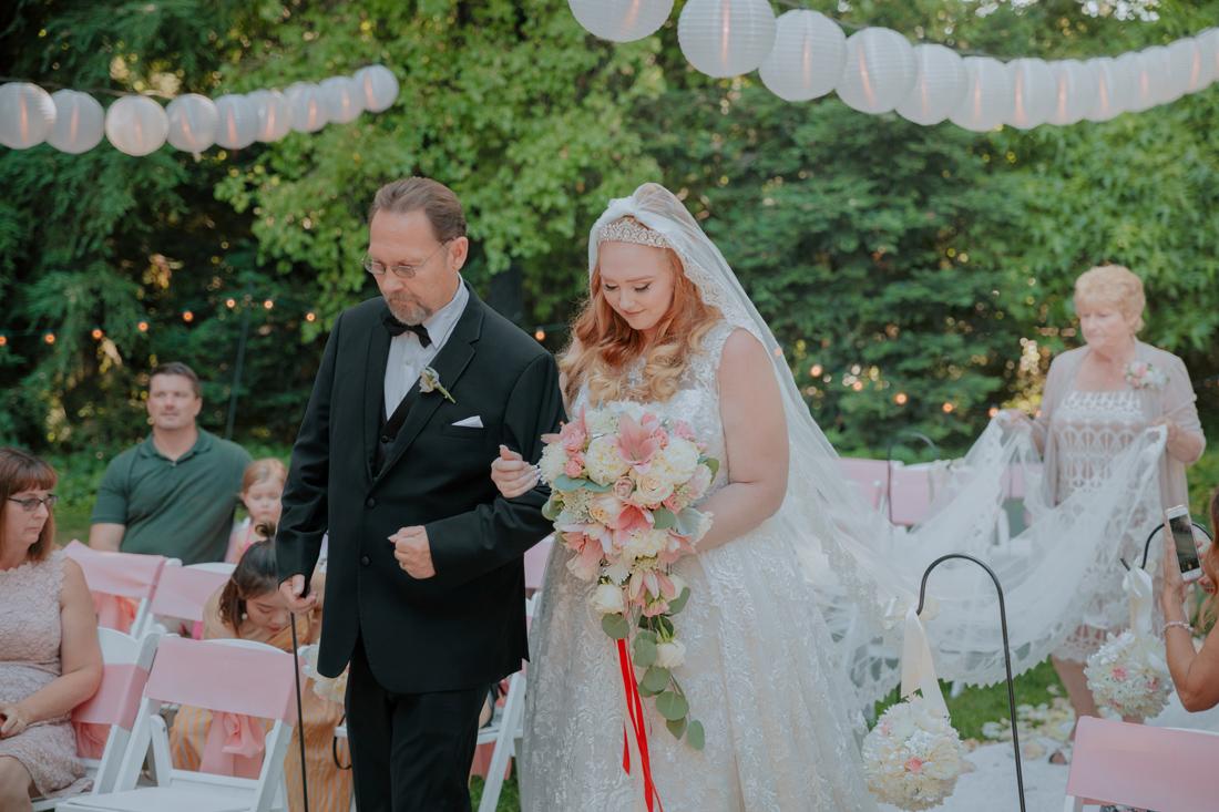 White-House-at-Churn-Creek-Wedding-Photography081.jpg