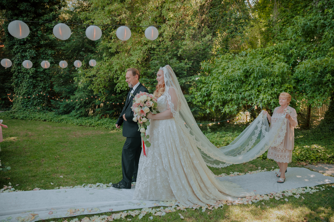 White-House-at-Churn-Creek-Wedding-Photography080.jpg