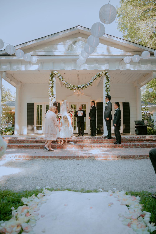 White-House-at-Churn-Creek-Wedding-Photography085.jpg
