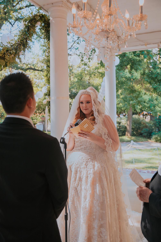 White-House-at-Churn-Creek-Wedding-Photography086.jpg