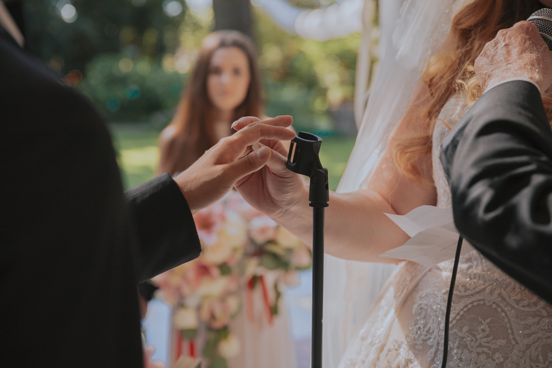 White-House-at-Churn-Creek-Wedding-Photography093.jpg