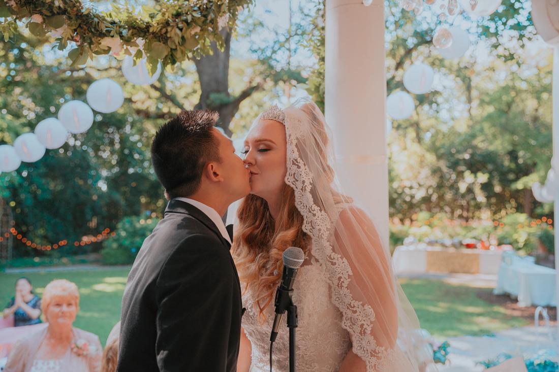 White-House-at-Churn-Creek-Wedding-Photography099.jpg