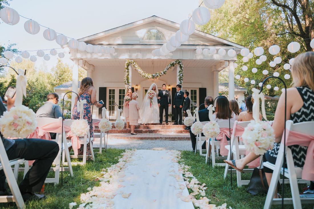 White-House-at-Churn-Creek-Wedding-Photography100.jpg