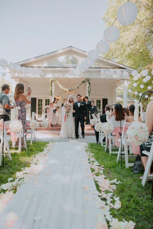 White-House-at-Churn-Creek-Wedding-Photography102.jpg