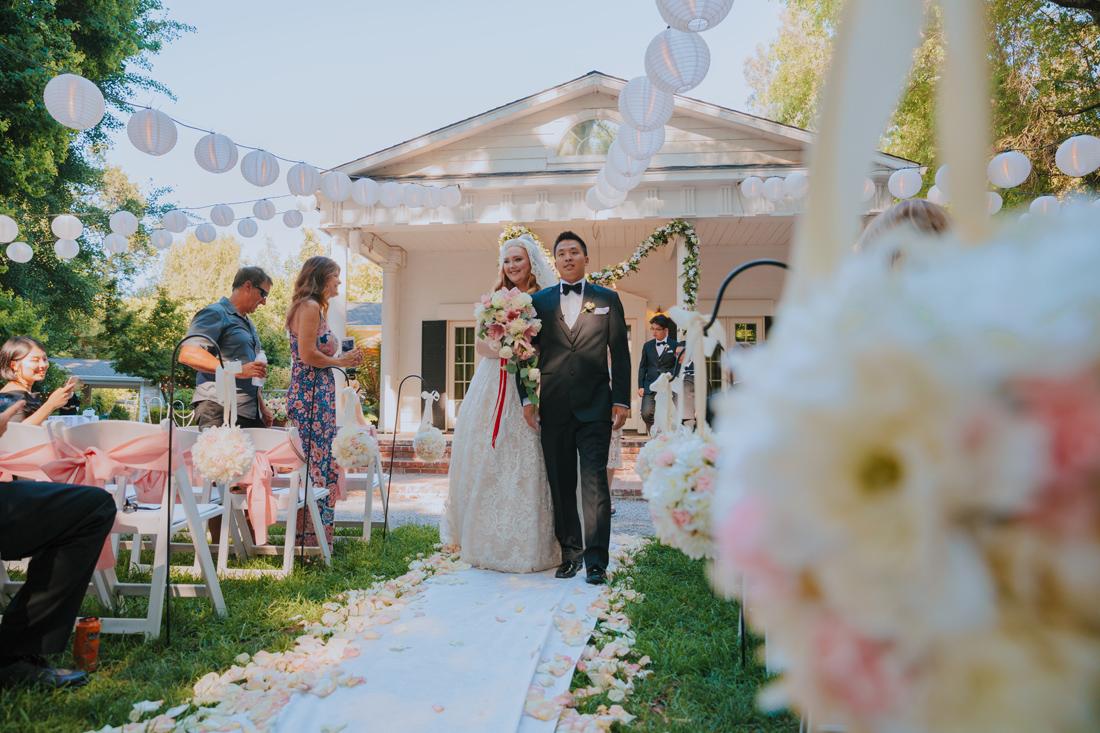 White-House-at-Churn-Creek-Wedding-Photography105.jpg