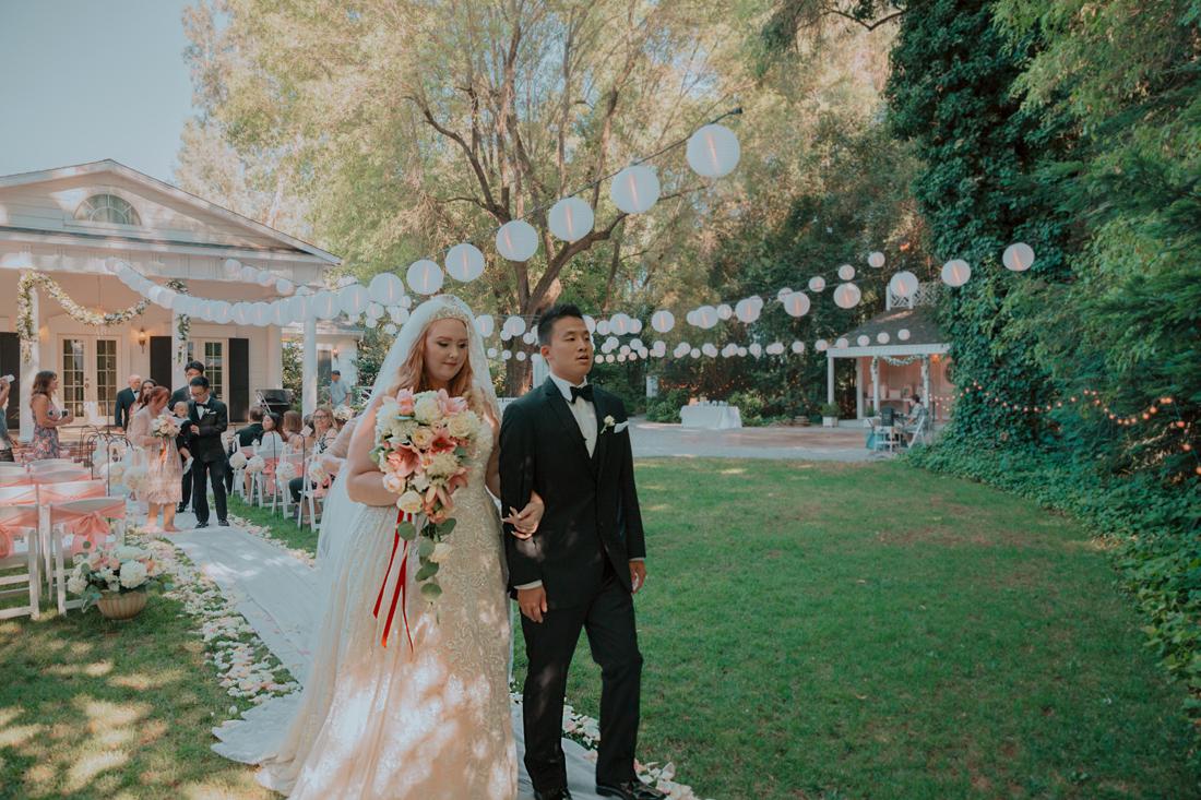 White-House-at-Churn-Creek-Wedding-Photography106.jpg