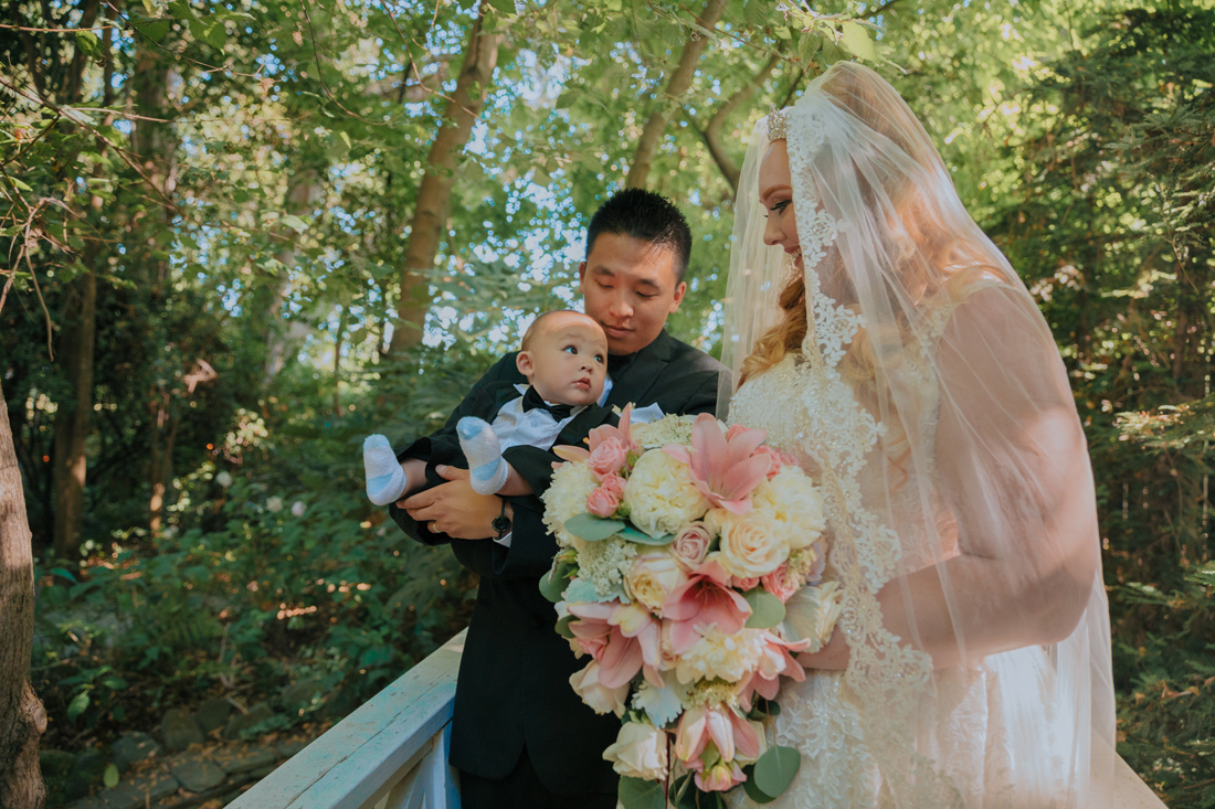 White-House-at-Churn-Creek-Wedding-Photography108.jpg