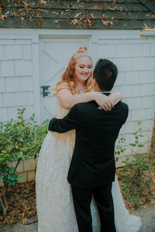 White-House-at-Churn-Creek-Wedding-Photography111.jpg