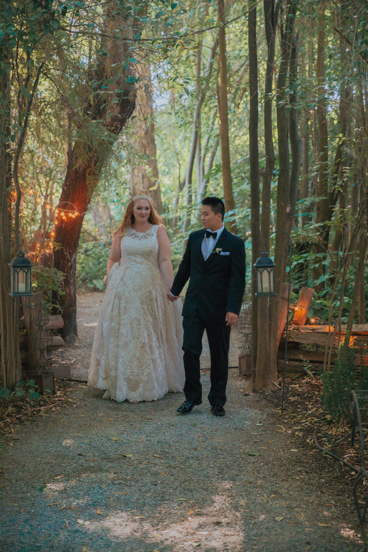 White-House-at-Churn-Creek-Wedding-Photography112.jpg