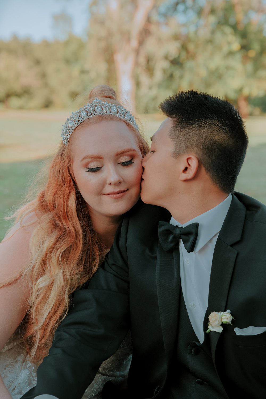 White-House-at-Churn-Creek-Wedding-Photography119.jpg