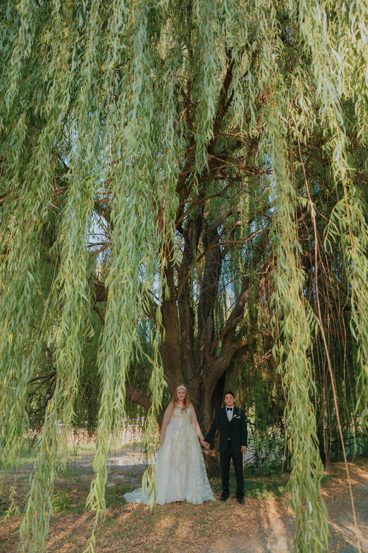 White-House-at-Churn-Creek-Wedding-Photography120.jpg