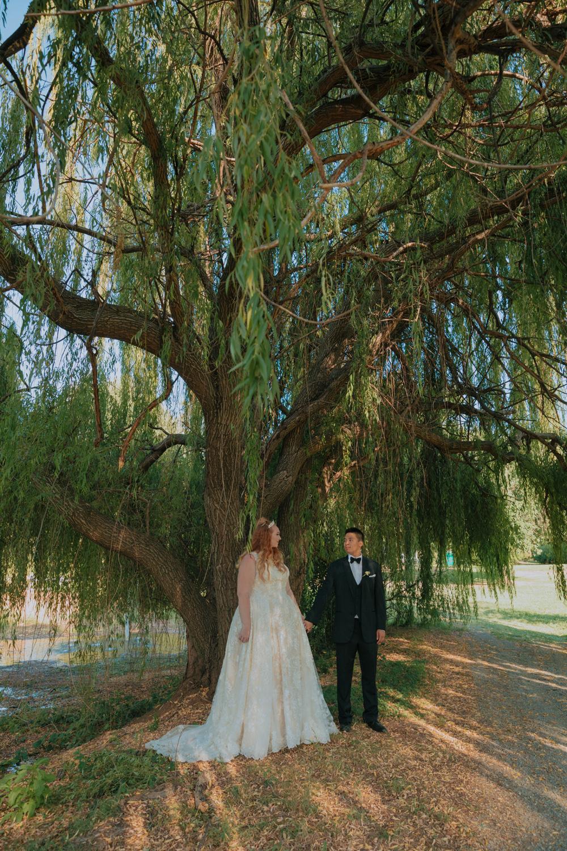 White-House-at-Churn-Creek-Wedding-Photography121.jpg