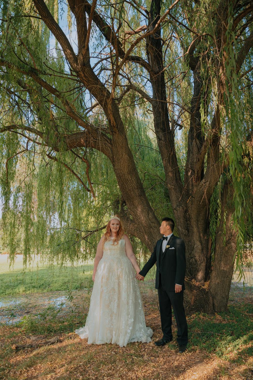 White-House-at-Churn-Creek-Wedding-Photography122-2.jpg
