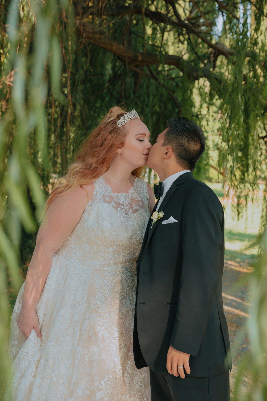 White-House-at-Churn-Creek-Wedding-Photography124.jpg
