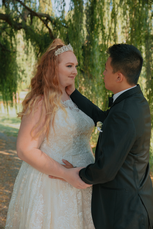 White-House-at-Churn-Creek-Wedding-Photography125.jpg
