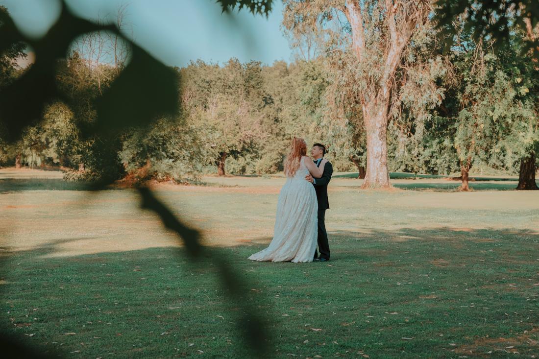 White-House-at-Churn-Creek-Wedding-Photography126.jpg