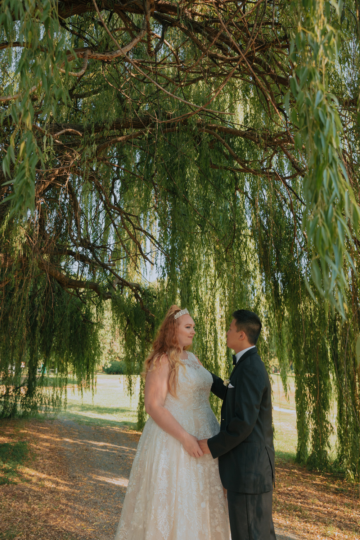 White-House-at-Churn-Creek-Wedding-Photography133-2.jpg