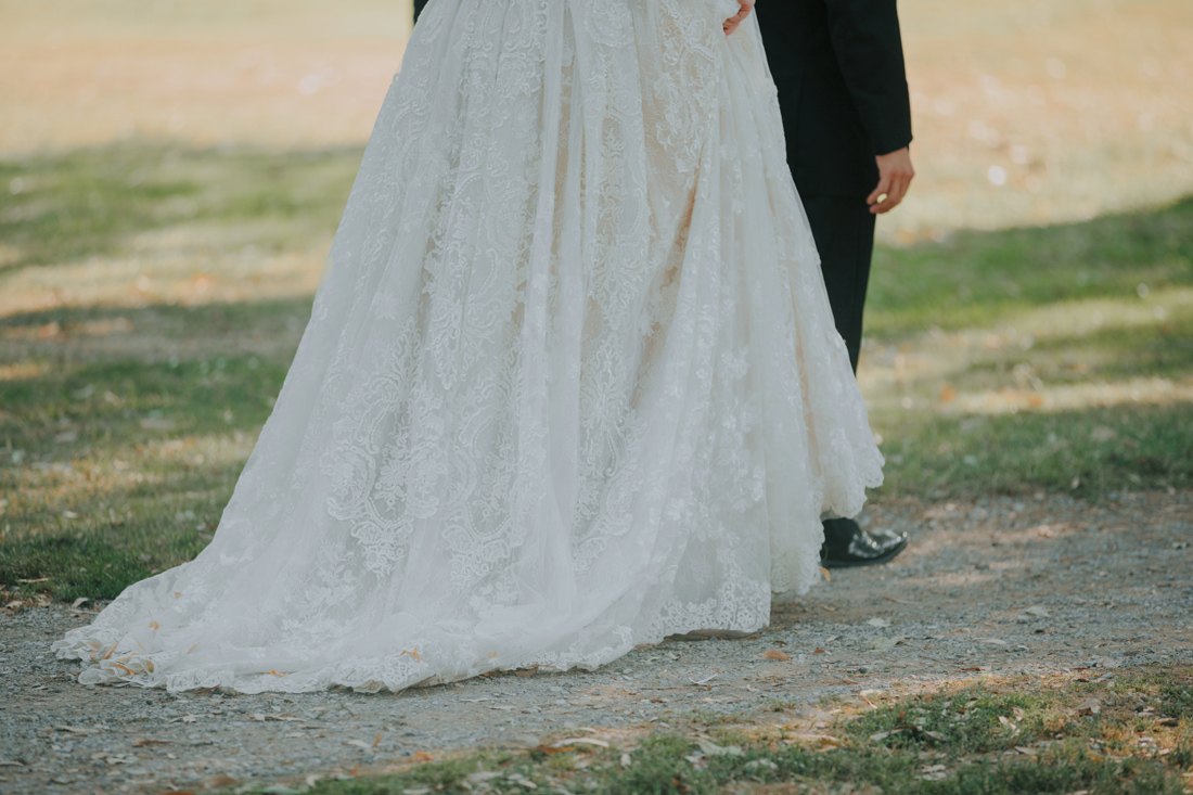 White-House-at-Churn-Creek-Wedding-Photography135.jpg