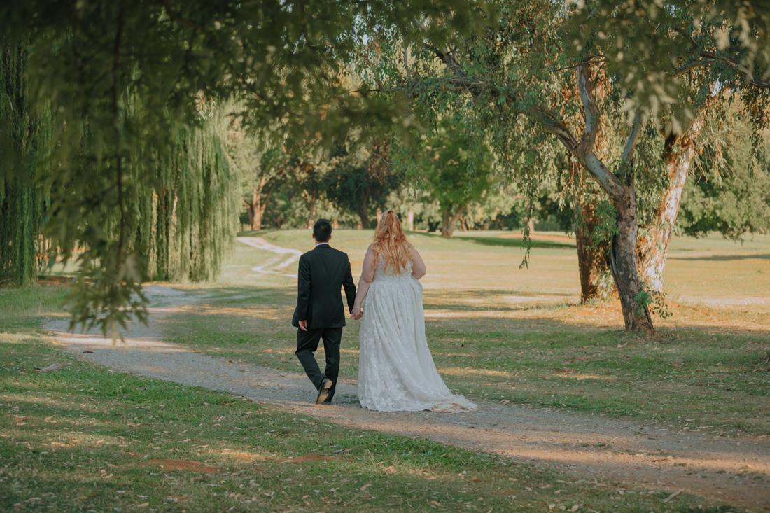 White-House-at-Churn-Creek-Wedding-Photography137.jpg