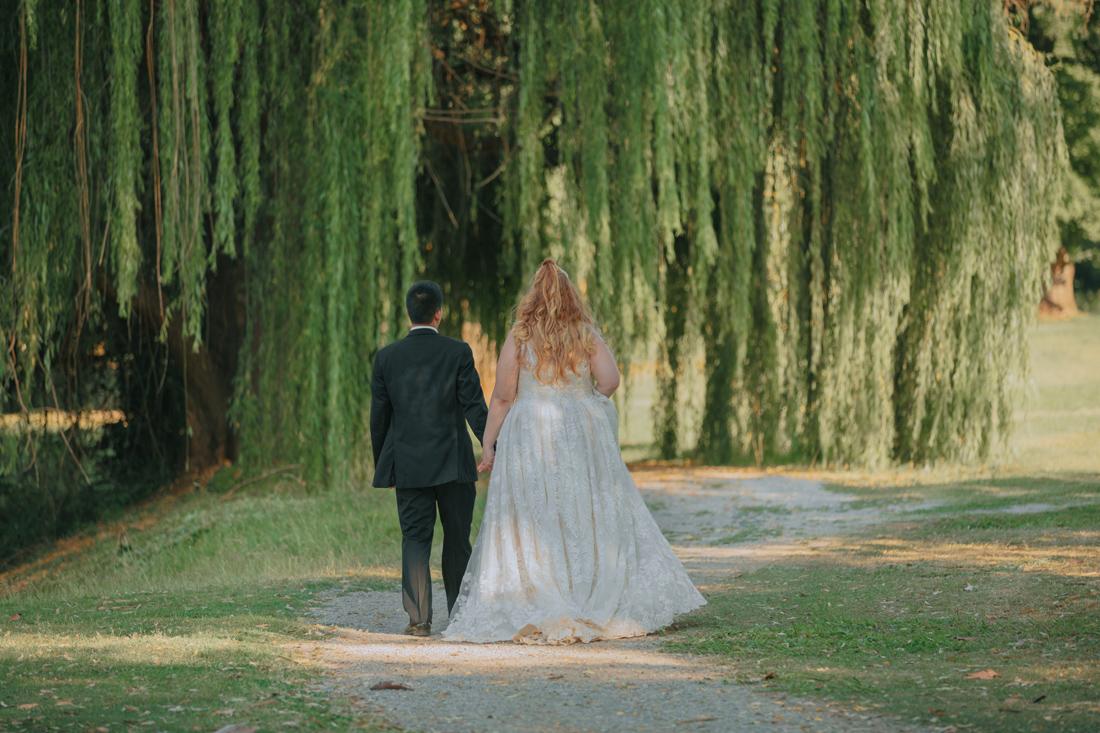 White-House-at-Churn-Creek-Wedding-Photography140.jpg